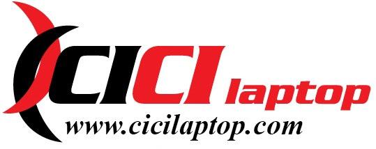 www.cicilaptop.com